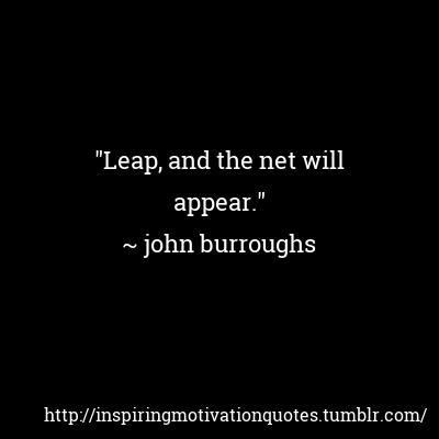 motivational quotes inspiring motivational quotes